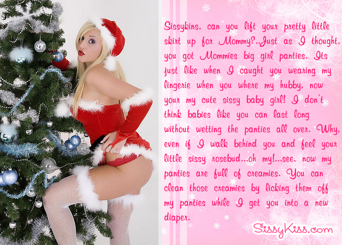 MerrySissymas 4 Remove unwanted hair in various places to choose from with laser hair ...