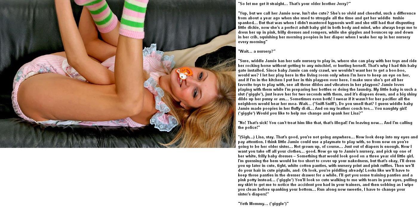 reading gay scene