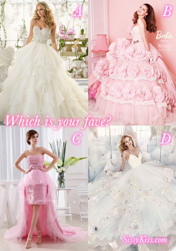 Which one do you love the most sweeties? ^-^ ✧・゚✧・゚, pick a favorite,dresses, Dolled Up,Sissy Fashion
