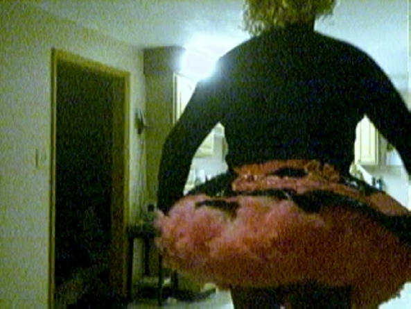another, sissy diapers petticoats