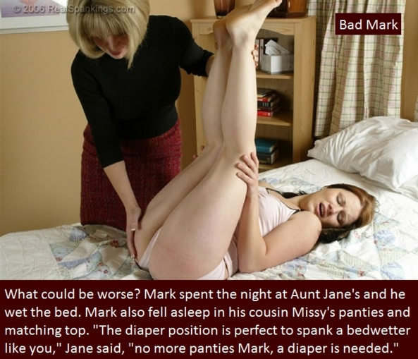 Spanking Earned - When is the last time you did somethnig to deserve a spanking?, Diaper,Schoolgirl,Patient,Sissy,Teacher, Feminization,Identity Swap,Sissy Fashion,Spankings