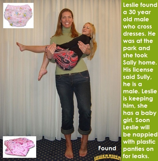 Giantess - A female giant may be lurking to find a small man to dominate., Big Woman,Female Domination,Diapers,Cross Dress, Adult Babies,Feminization,Identity Swap,Sissy Fashion