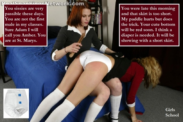HUMILIATION 2 - Humiliation is often achieved by a female spanking and or diapering someone., Humiliation,Spank,Diaper,Female, Adult Babies,Feminization,Identity Swap,Sissy Fashion