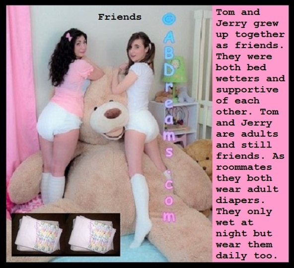 AB Desires - Audlt babies have their own desires and so do their keepers., Love,Desire,Wetting,Dominate, Adult Babies,Feminization,Wetting The Bed,Diaper Lovers
