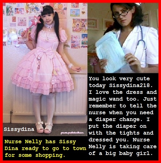 Scrapbook Cappies 1 - I have captioned 5 friends to be under the spotlight in my scrapbook., Dominate,Sissybaby,Crossdress,Diaper,Sissy, Adult Babies,Feminization,Humiliation,Diaper Lovers,Identity Swap