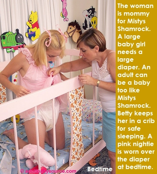 DISPLAYED 7 - Several Sissy Kiss members are put on display in Spotlight Gallery., Diaper,Panty,Sissy,Sissybaby, Adult Babies,Feminization,Identity Swap,Sissy Fashion