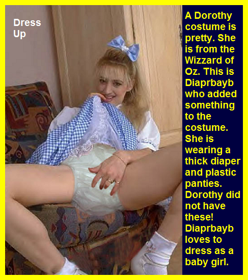 Diaper Delight 3 - Delight - a high degree of pleasure or enjoyment. Bonus Jason Blunt cappie added., Sissybaby,Mistress,Dominate,Diaper, Adult Babies,Feminization,Identity Swap,Sissy Fashion