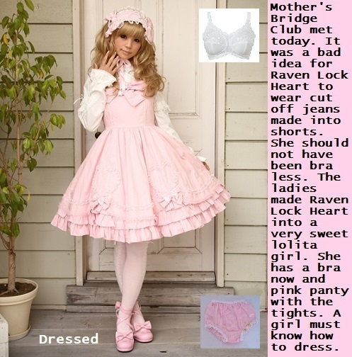 Under The Spotlight 1 - I have put 14 of my Sissy Kiss friends under the spotlight with a captioned piccie., Sissy,Panty,Sissybaby,Diaper,Dominate, Adult Babies,Feminization,Identity Swap,Sissy Fashion