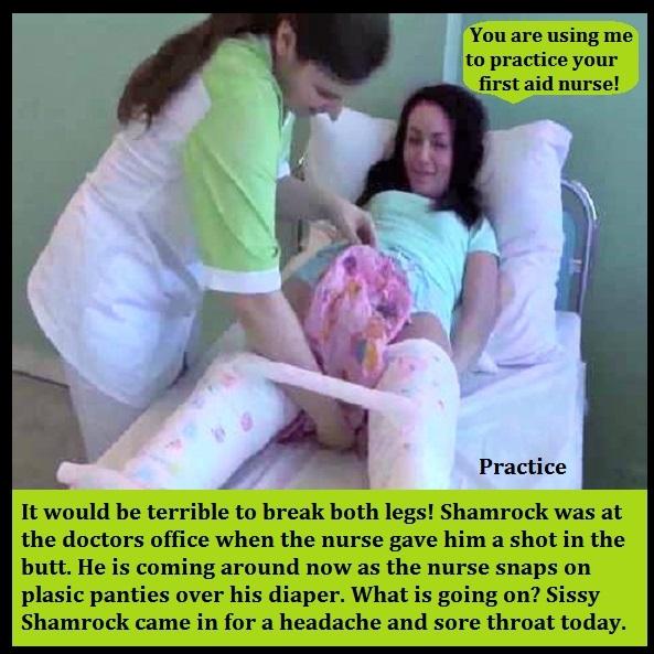 Nursing home upskirt pics