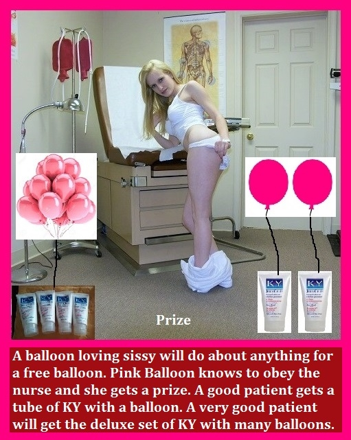 Scrapbook Cappies 13 - I have captioned 6 friends to be under the spotlight in my scrapbook., Humiliation,Enema,Nurse,Diaper, Adult Babies,Feminization,Identity Swap,Diaper Lovers