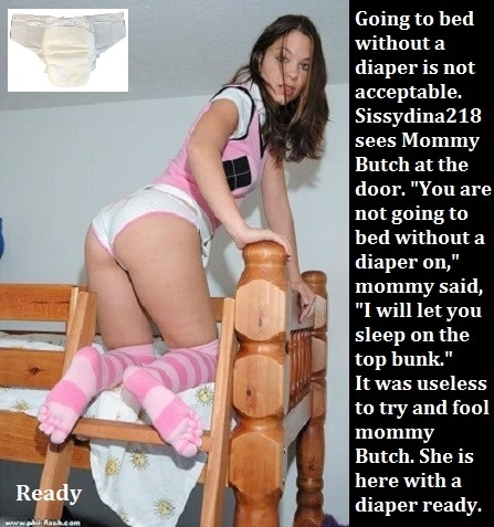 Scrapbook Cappies 15 - I posted a special edition of my scrapbook with 20 of my friends captioned., Dominate,Baby,Mommy,Panty,Diaper, Adult Babies,Feminization,Identity Swap,Sissy Fashion