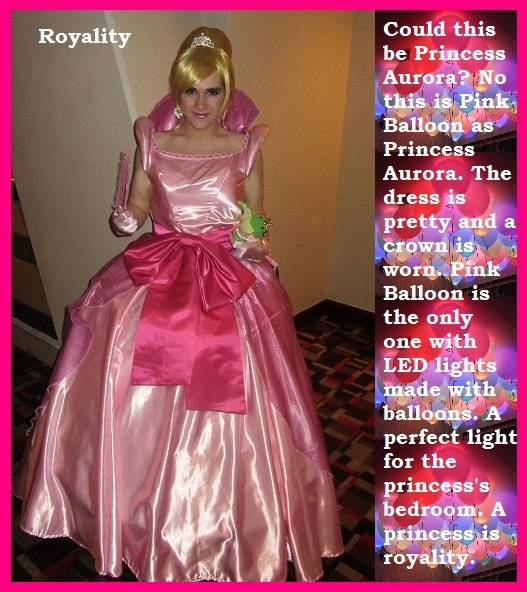 Special Report 4 - Action reporter for Sissy Kiss posts captions of site members activities., Nurse,Princess,Ballerina,Mommy,Dominate, Adult Babies,Feminization,Identity Swap,Sissy Fashion,Diaper Lovers