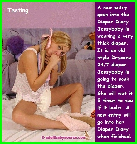 Fun Times 3 - I made some cappies about some of my friends on Sissy Kiss., Diaper,Leotard,Panty,Dominate, Adult Babies,Feminization,Humiliation,Diaper Lovers