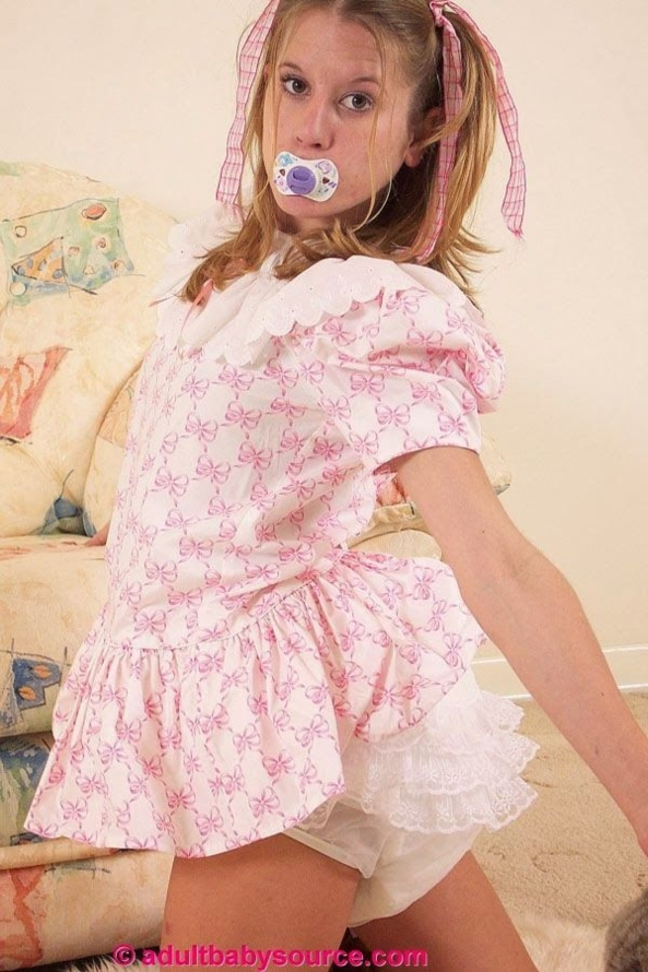 After Haloween, Sissy Fashion,Diaper Lovers,Bad Boy To Good Girl,Dolled Up,Feminization,Adult Babies