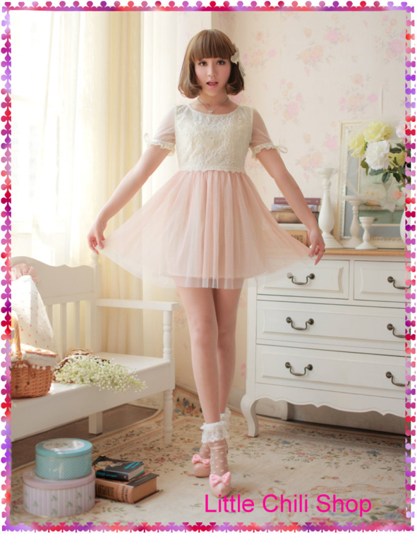 Sister's room, Sissy Fashion,Diaper Lovers,Feminization,Dolled Up