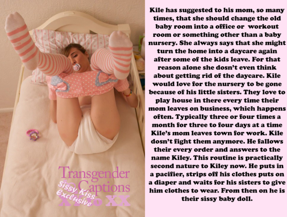 answers to the name Kiley , Image tags., Feminization,Humiliation,Dominating Mistress Or Master