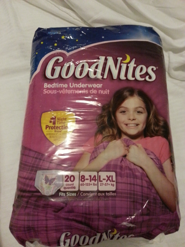 Daddy task to buy diaper, Daddy task to buy diaper