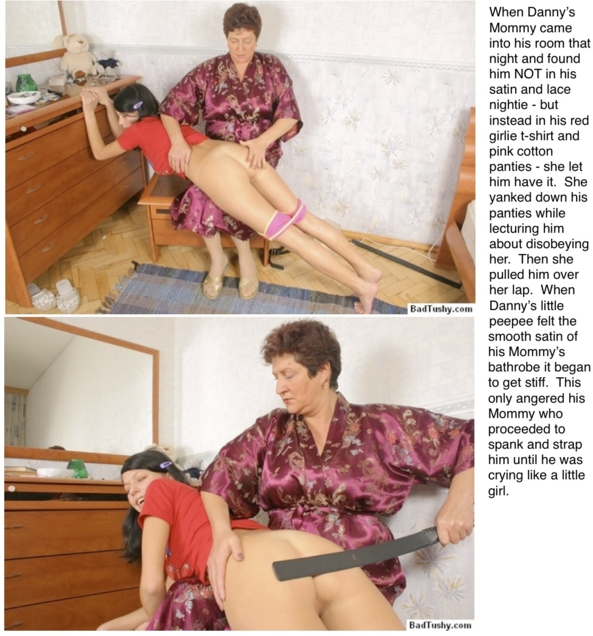 Domestic Spanking and Humiliation , spanking,humiliation,mommy