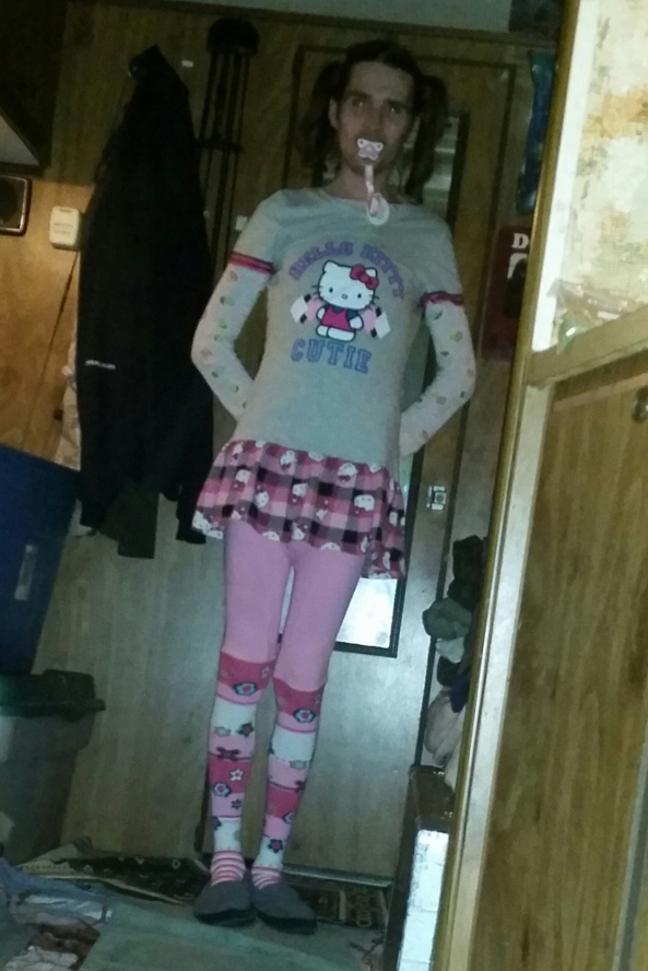 Stinkerbella - Baby pictures, Sissy diaper baby, Diaper Lovers,Adult Babies,Feminization