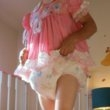 so pretty , pretty sissy , Adult Babies,Feminization,Humiliation,Gay Orientation,Diaper Lovers