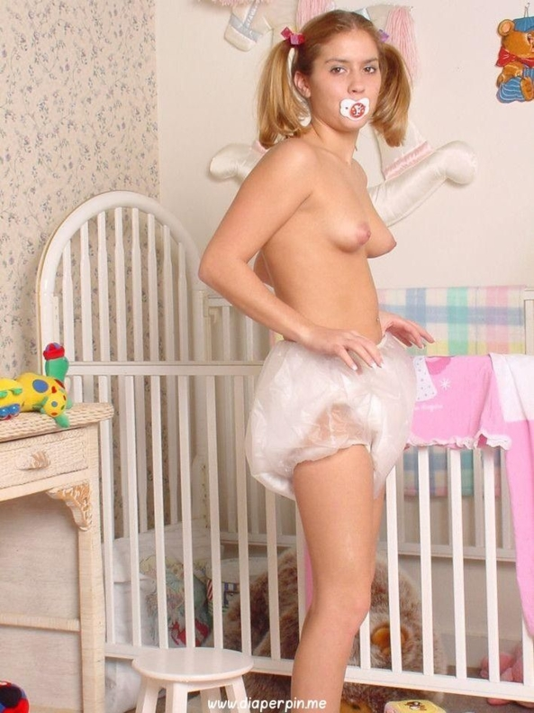 Cuties!!! - Just how cute are these sissybaby girls!, adult baby girls,baby clothes,sissybaby,humiliation,cute, Adult Babies,Humiliation,Diaper Lovers,Masterbation
