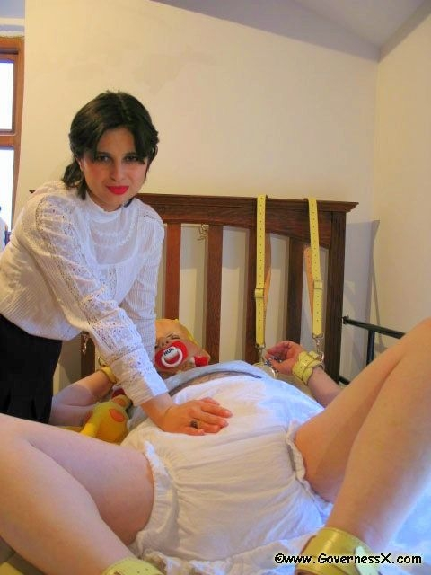 Sissy babies having fun! - Various pictures of adult babies enjoying being sissies. Definitely a fun time!!!, baby clothes,humiliation,sissy baby,adult baby,pictures, Adult Babies,Feminization,Dominating Mistress Or Master,Humiliation,Breast Feeding,Spankings,Diaper Lovers