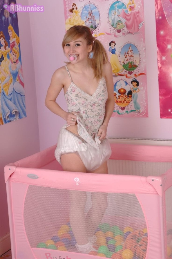 More AB girls!!! - Another selection of cuties in sissybaby clothes., adult baby,sissybaby,baby clothes,girls,nappies,daipers, Adult Babies,Dominating Mistress Or Master,Humiliation,Diaper Lovers