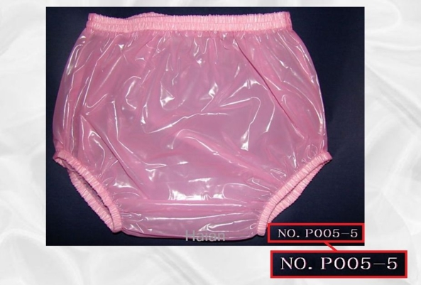 Check out the order code on these plastic pants! - I had to laugh when I saw the order number for these plastic pants on ebay - very appropriate!!! - LOL!, Plastic pants,funny,, Adult Babies,Diaper Lovers