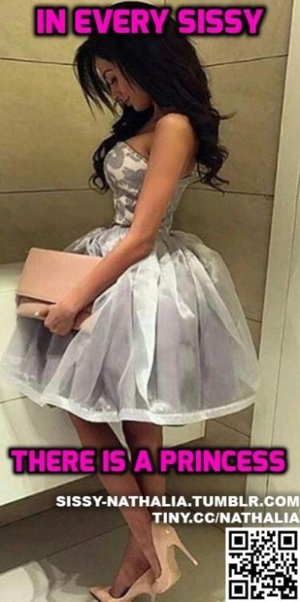 A Thick Diaper Under Your Dress - Hips Don't Lie...You're Diapered!, AB/DL Crossdressing Sissy, Adult Babies,Feminization,Masterbation,Sissy Fashion,Bisexual Orientation,Fairytale,Diaper Lovers,Dolled Up