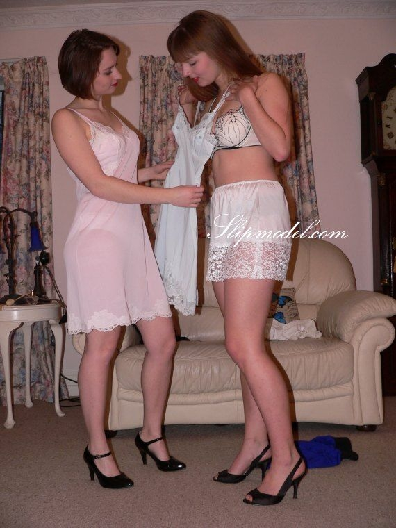 A Spring Dress To Wear Over Your Diaper - So Lovely Soft Silky & Adorable, AB/DL Sissy Crossdresser Transvestite, Adult Babies,Sissy Fashion,Diaper Lovers,Dolled Up