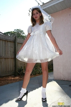 Sissy Diapered For Eternity - Dreams Come True, AB/DL Crossdresser Sissy, Adult Babies,Feminization,Sissy Fashion,Increased Sexuality,Diaper Lovers,Dolled Up