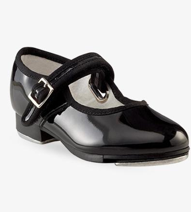 Where Can I Buy Mary Jane Flats? - I found The Answer, Sissy Crossdresser, Sissy Fashion,Dolled Up,Feminization