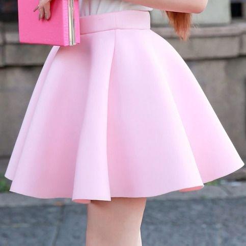 Endless Femininity to wear - Sissy Baby Fairy Items, Crossdresser Adult Bay Sissy, Adult Babies,Feminization,Sissy Fashion,Fairytale,Diaper Lovers,Dolled Up