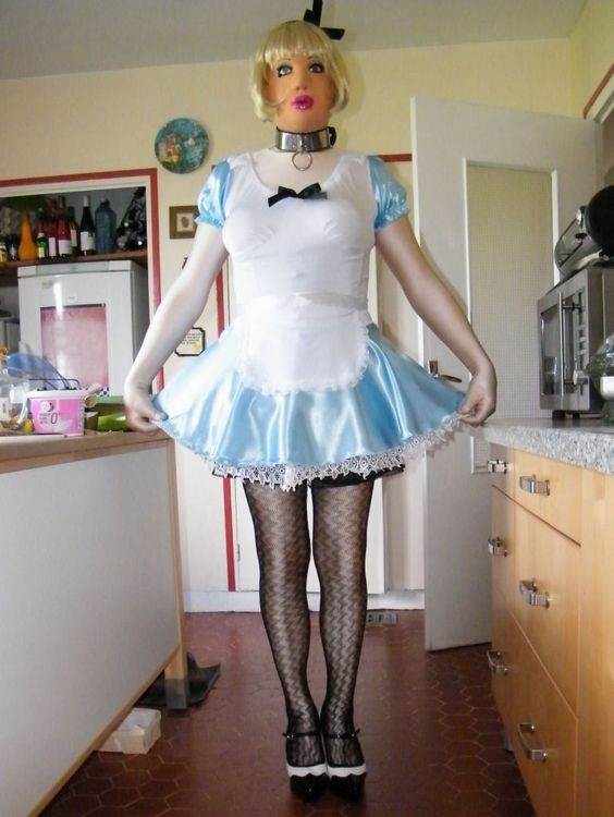 Diapers & Sissy Dresses - Love looking at Sissy Pictures, Crossdresser Adult Baby Sissy, Adult Babies,Sissy Fashion,Fairytale,Diaper Lovers,Dolled Up,Feminization