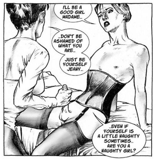 Forced Crossdressing is such a turn on - Exciting transvestite cartoons, Crossdressing, Feminization,Masterbation,Sissy Fashion,Fairytale,Bad Boy To Good Girl,Dolled Up,Dominating Mistress Or Master