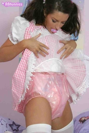 Diaper Parade - Show me your diapers & Plastic Panties!, AB/DL Diaper Sissy, Adult Babies,Feminization,Sissy Fashion,Fairytale,Diaper Lovers,Dolled Up