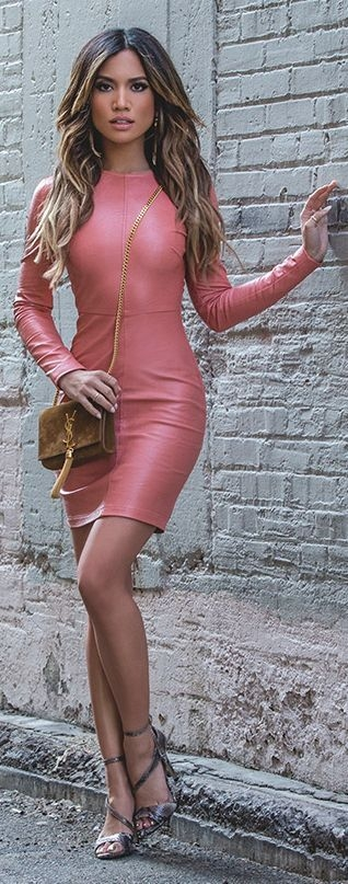 Lingerie, Diapers & Dresses - Love Everything PINK!, AB/DL Crossdresser Sissy, Adult Babies,Feminization,Sissy Fashion,Increased Sexuality,Diaper Lovers,Dolled Up