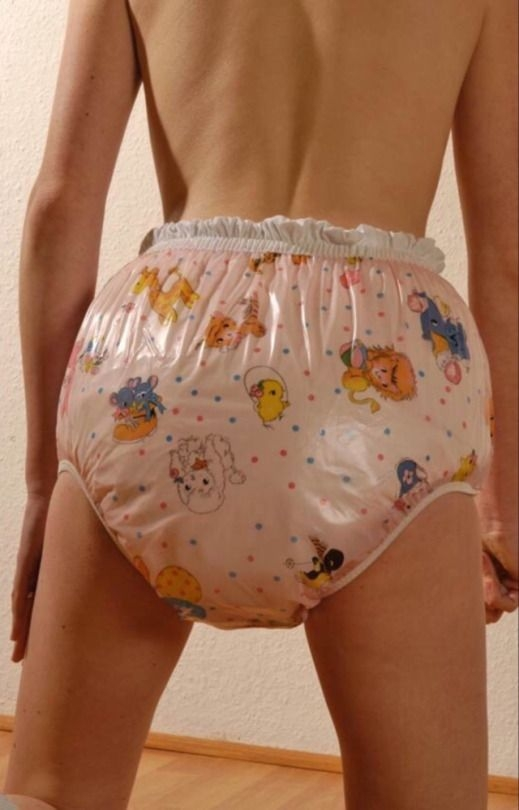 Diaper & Plastic Panty Dreams - Please keep Me Diapered, AB/DL Crossdressing Sissy Baby, Adult Babies,Feminization,Sissy Fashion,Breast Feeding,Fairytale,Diaper Lovers,Dolled Up