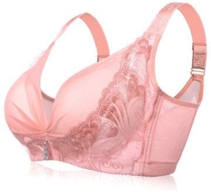 What Is Your Favorite Bra To Wear? - You're Now Totally Female With Breasts!, Sissy Crossdresser, Feminization,Sissy Fashion,Dolled Up
