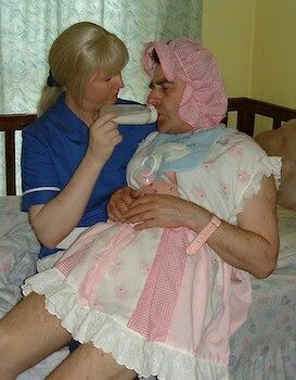 Wonderful Expectations Of Sissyhood - What Can Compare ?, A/B D/L Sissy Crossdresser S/M B/D, Adult Babies,Feminization,Sissy Fashion,Diaper Lovers,Dolled Up,Dominating Mistress Or Master,Spankings
