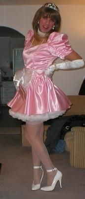 God Shave The Queen! - Sharing Your Lovely Stimulations!, Sissy Crossdresser, Feminization,Sissy Fashion,Increased Sexuality,Dolled Up