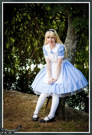 Love For Dressing In Women's Clothes - It Never Leaves Me, How About You?, Sissy Crosdressing, Feminization,Sissy Fashion,Increased Sexuality,Dolled Up