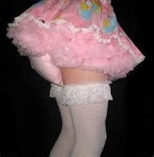 Diapers Plastic Panties Dresses To Wear - Great views of things we love, Crossdresser Adult Baby Sissy, Adult Babies,Feminization,Sissy Fashion,Fairytale,Diaper Lovers,Dolled Up