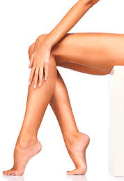The Hair Removal Choices? - What's the best way to feminize yourself?, Crossdressing Feminization, Feminization