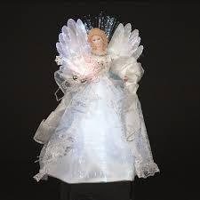 Does Anybody Have Pictures Of The Sissy Fairy? - Floating Around With A Big Swoosh!, Sissy Fairy, Feminization,Sissy Fashion,Dolled Up,Holiday