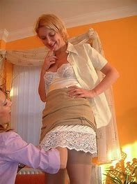 Yes! My  Husband Is A Diapered Fairy! - He's ALWAYS Like this! REALLY!, A/B D/L Sissy Crossdresser Humiliation Bondage, Adult Babies,Feminization,Sissy Fashion,Diaper Lovers,Dominating Mistress Or Master,Dolled Up,Bondage