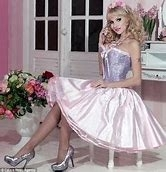 Let Everyone See You Dressed As A Sissy - Those Diapers, Lingerie & Dresses Are Beautiful On You!, A/B D/L CD Sissy Humiliation Punishment, Adult Babies,Feminization,Dominating Mistress Or Master,Sissy Fashion,Diaper Lovers,Dolled Up