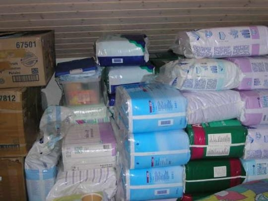 This IS my dream - A diaper collection to die for, AB/DL Diapers, Adult Babies,Sissy Fashion,Fairytale,Diaper Lovers,Dolled Up