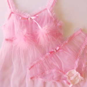 Tis' The Sissy Season For Diapers & Panties - Joy To The Girls!, AB/DL Crossdresser Sissy, Adult Babies,Feminization,Sissy Fashion,Fairytale,Diaper Lovers,Dolled Up,Holiday