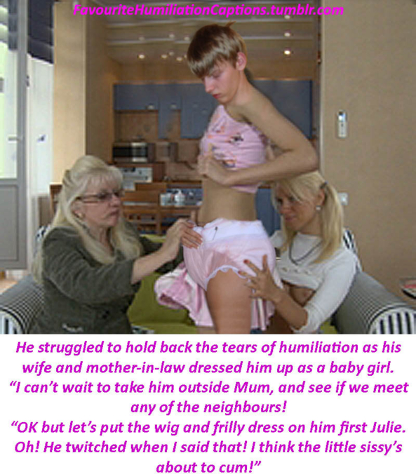 He Has No Control So He's In Diapers Forever! - My True Life Condition Totally Sissified!, A/B D/L Sissy Crodssdresser, Adult Babies,Feminization,Sissy Fashion,Diaper Lovers,Dolled Up
